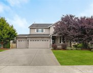 28517 70th Dr NW, Stanwood image