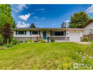 2525 18th St Rd, Greeley image