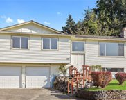 2224 S 284th St, Federal Way image