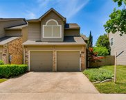 8323 Coppertowne Court, Dallas image