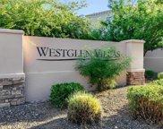 7285 W Glenn Drive, Glendale image