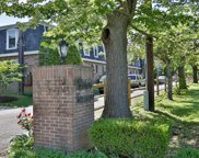 521 Zorn Ave Unit E10, Louisville image