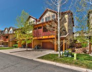 5658 Oslo Lane Unit T-145, Park City image