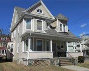 274 Beechwood  Avenue Unit & others, Bridgeport image
