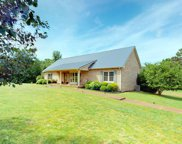 7209 Crow Cut Rd, Fairview image
