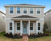 7159 Summerlake Groves Street, Winter Garden image