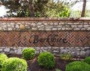 4681 W 124th Place, Leawood image