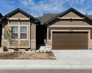 11908 Barrentine Loop, Parker image