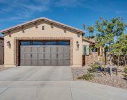 734 E Fruit Stand Way, San Tan Valley image