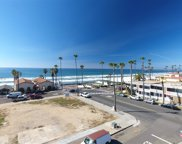 802 Pacific Unit #A & B, Oceanside image
