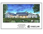 23601 Old Ferry Rd, Spicewood image