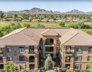 11640 N Tatum Boulevard Unit #3081, Phoenix image