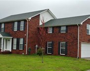 1053 Marvel Rd, Ashland City image