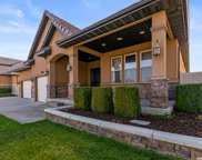 12938 S Kale Ln, Riverton image