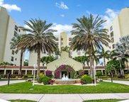 7235 Promenade Drive Unit #301, Boca Raton image