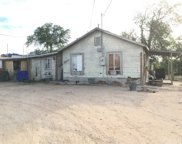 16711 City View Drive, Victorville image