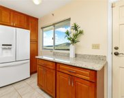 3054 Ala Poha Place Unit 1910, Honolulu image