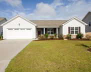 230 Belvedere Drive, Holly Ridge image