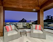 304 N Ardmore Avenue, Manhattan Beach image