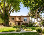 11801  Stanwood Dr, Los Angeles image