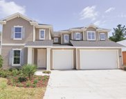 11 ORCHARD LN, St Augustine image