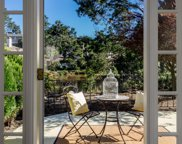 14 Glen Lake Dr, Pacific Grove image