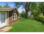 4830 Nw 52nd  Street, Des Moines image