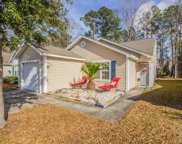 252 McKendree Ln., Myrtle Beach image