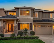 3915 185th Place SE, Bothell image