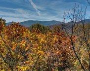 Hidden Acres, Blairsville image