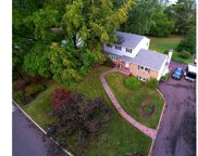 604 S 6Th Avenue, Royersford image