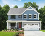3719 Sterling Woods  Lane, Chesterfield image