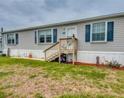 3835 Coconut DR, St. James City image
