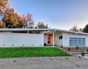 5809  River Oak Way, Carmichael image