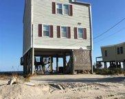 645 S Waccamaw Drive, Garden City Beach image