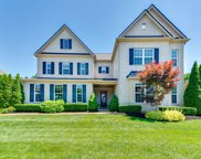 9781 Glenmore Ln, Brentwood image
