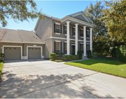 8531 Bowden Way, Windermere image