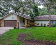 2033 Aaron Place, Clearwater image