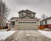 4560 Nelson Drive, Broomfield image