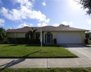241 Bethany Home DR, Lehigh Acres image