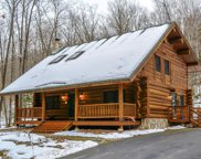 6692 Birch Ln, Egg Harbor image