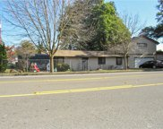 1680 S 45th St, Tacoma image