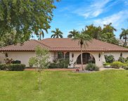 1208 Walden  Drive, Fort Myers image