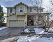 17332 East 104th Way, Commerce City image