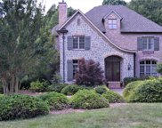 3965 Burning Tree Lane, Winston Salem image
