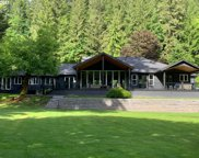 27355 NW DAIRY CREEK  RD, North Plains image