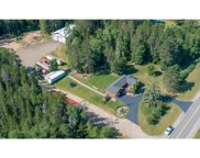 17513 County Road 12, Pengilly image