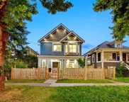 4228 Perry Street, Vancouver image