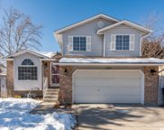 11254 S Sandy Ridge Dr E, Sandy image