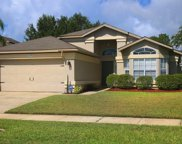 1581 Avleigh Circle, Orlando image